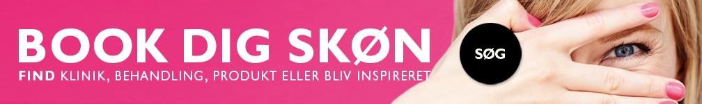 book-dig-skoen-banner-gobeauty-1008x150px