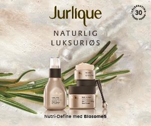 Læs mere på www.jurlique.dk