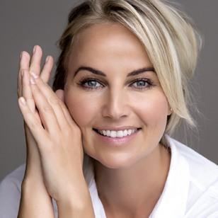 anita-falslund-kosmetolog