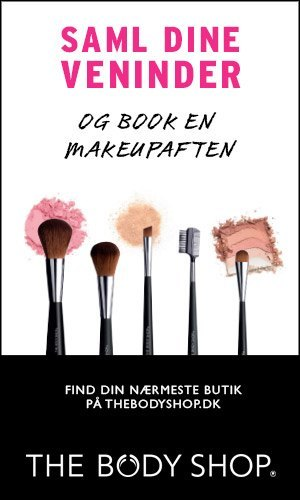 Læs mere på thebodyshop.dk