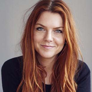 anne-staunsager-makeupartist