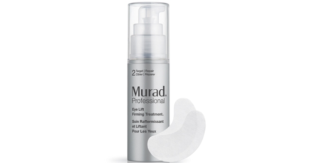 dr-murad-eye-lift