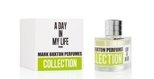 mark-buxton-a-day-in-my-life