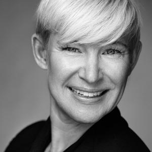sidsel-marie-boeg-makeupartist
