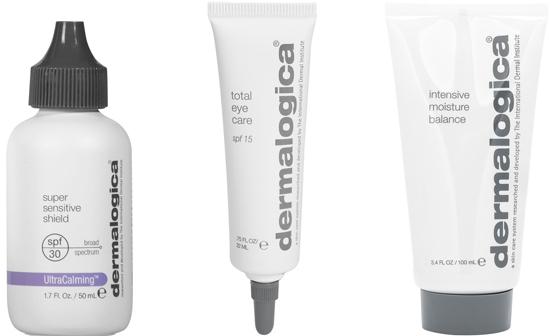 dermalogica-super-sensitive-shield-eye-care