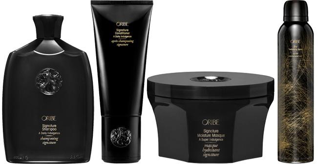oribe hårprodukter online dk