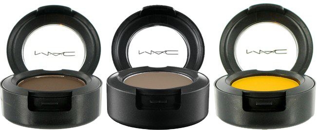 mac-eyeshadow-copperplate-brun-chrome-yellow