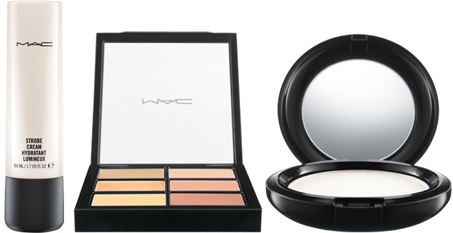 mac-strobe-cream-conceal-palette-finishing-powder