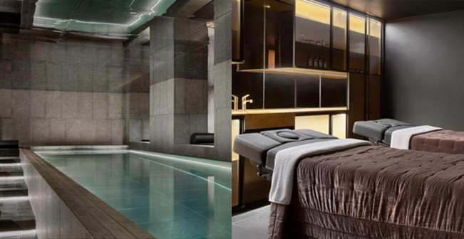 away-spa-amsterdam