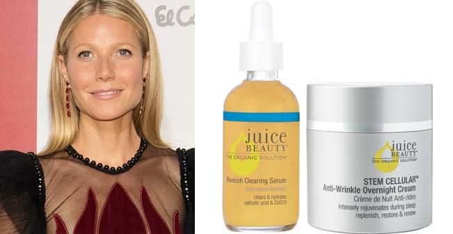 gwyneth-paltrow-juice-beauty