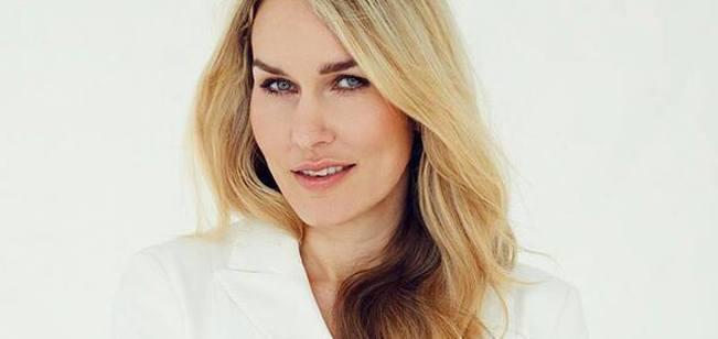 marie-von-sperling-platikkirurg