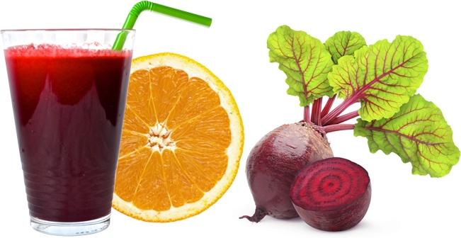 opskrift-ginger-roots-power-juice