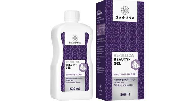 saguna-re-silica-beauty-gel