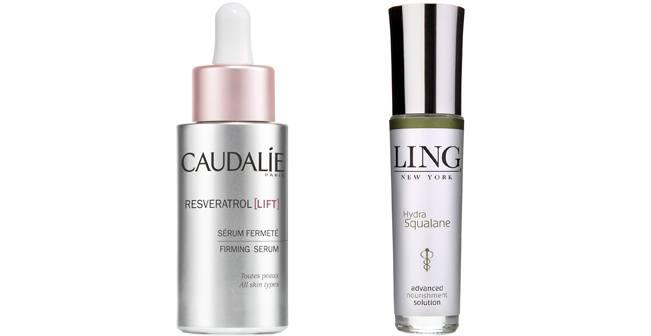 caudalie-firming-serum-ling-hydra-squalane