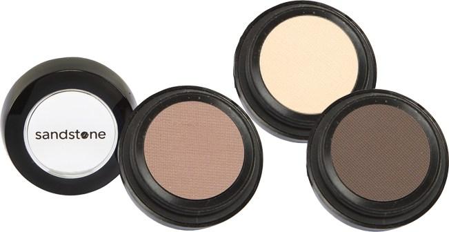 sandstone-eyeshadow