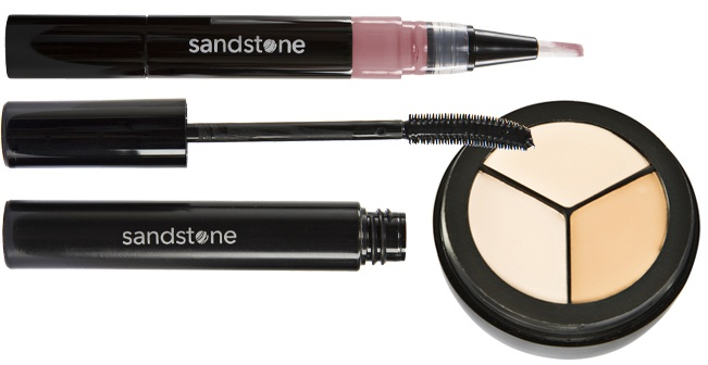 sandstone-matte-lip-mascara-trio-concealer