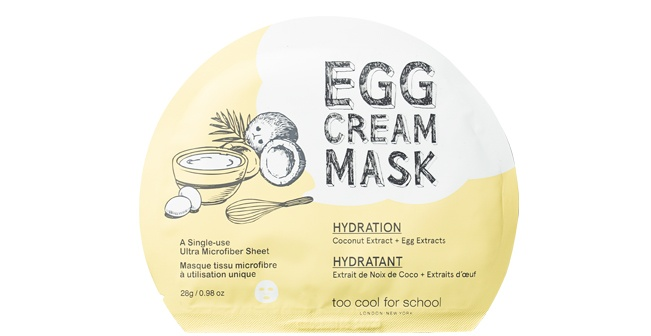 sephora-egg-cream-mask
