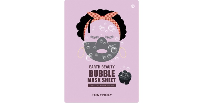tony-moly-bubble-mask-sheet