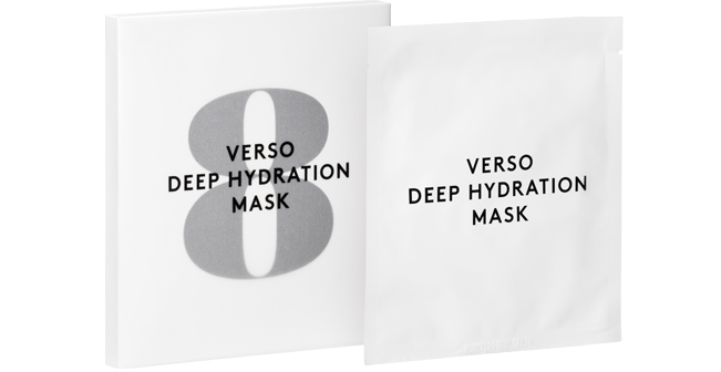 verso-deep-hydration-mask