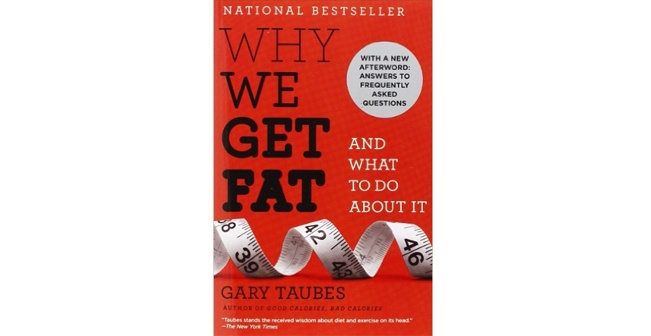 why-we-get-fat-bog