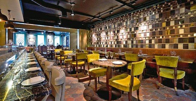 coya-restaurant