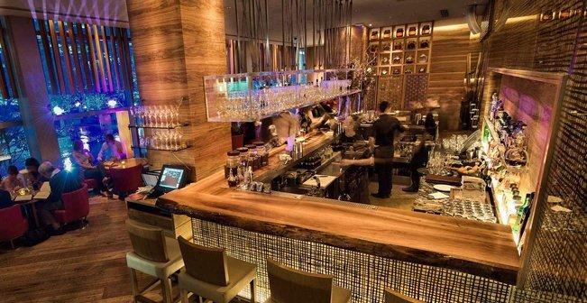 roka-restaurant