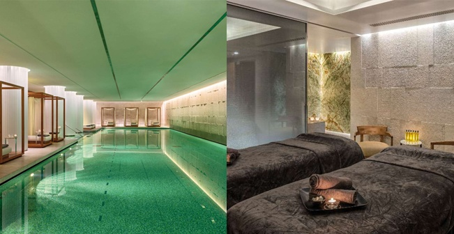 the-bulgari-spa