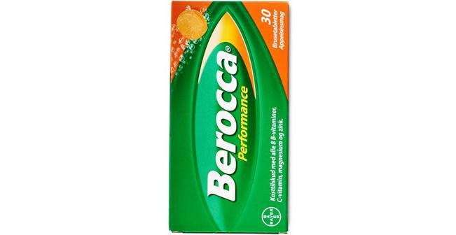 berocca-c-vitamin