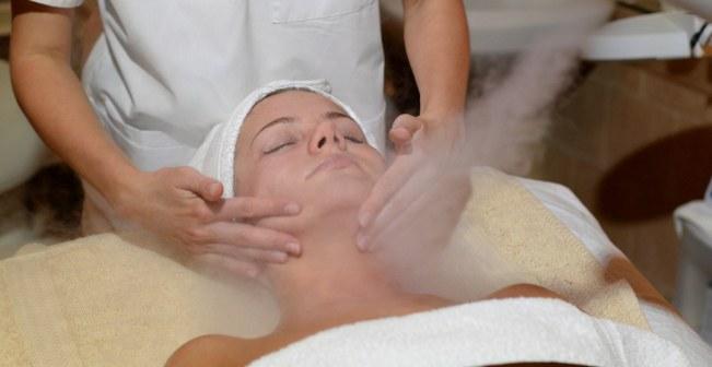 dybderens-hos-kosmetolog