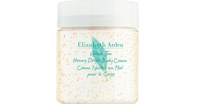 elizabeth-arden-green-tea-honey-drops-body-cream