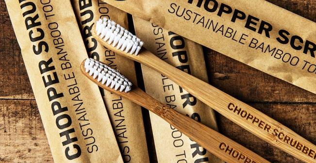 i-love-eco-essentials-chopper-scrubber