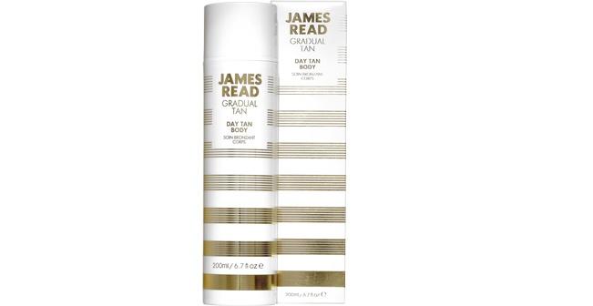 james-read-graduel-tan-day-tan-body