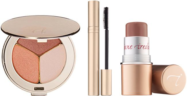 jane-iredale-pure-pressed-eyeshadow-mascara-cream-blush