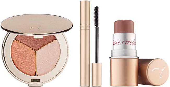 jane-iredale-pure-pressed-eyeshadow-mascara-cream-blush