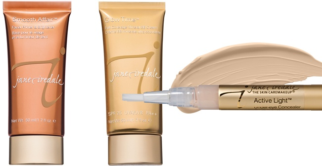 jane-iredale-smooth-affair-glow-time-active-light