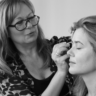 makeupartist-ulla-jacobsen