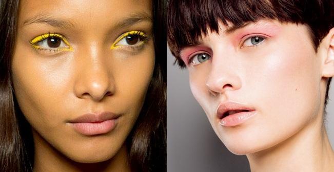 colorful-eyes