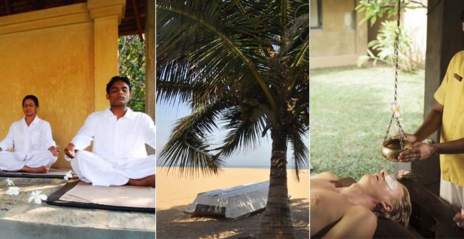 sri-lanka-yoga