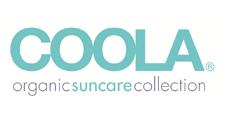Coola Organic