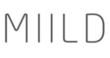 Miild Makeup