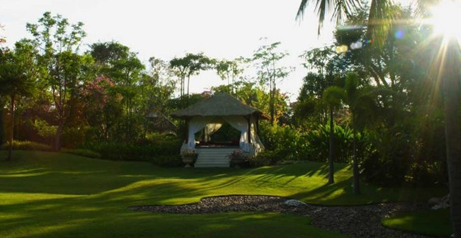 henriette-zobel-meditations-retreats-i-pattaya