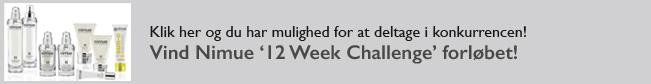 link-konkurrence-nimue-12-week-challenge