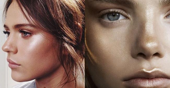 makeup-get-the-glow