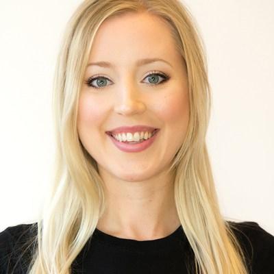 bareminderals-makeupartist-anna-lonnqvist