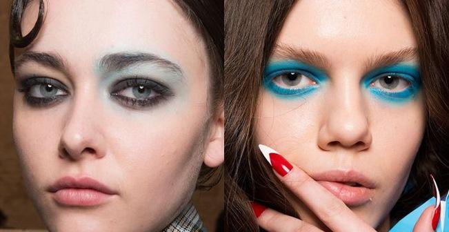 makeup-mad-metallik
