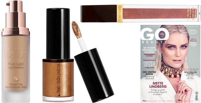 makeup-metallik-glimmer-produkter