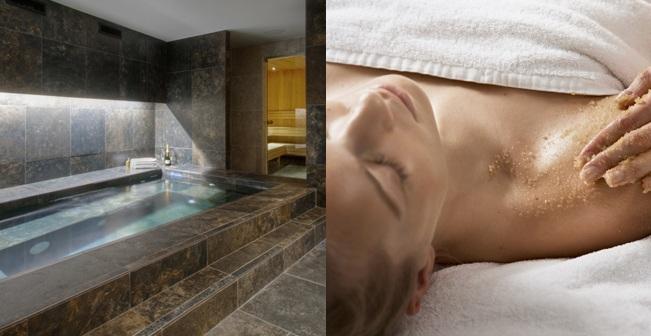 arndal-spa-inspiration