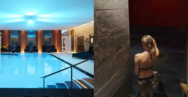 hotel-vejlefjord-spa