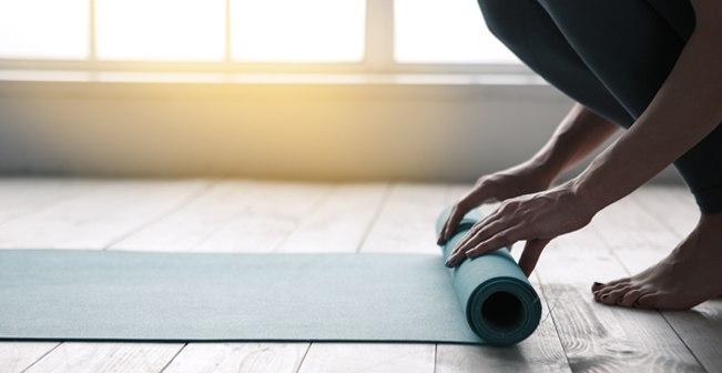 spis-dig-slank-yoga