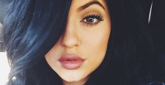 trends-2018-kylie-jenner